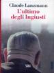 Cover of L'ultimo degli ingiusti