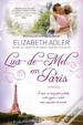 Cover of Lua-de-Mel em Paris