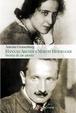 Cover of Hannah Arendt e Martin Heidegger