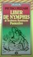 Cover of Liber de Nymphis