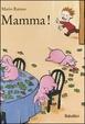 Cover of Mamma!