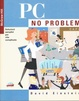 Cover of PC no problem