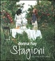 Cover of Stagioni