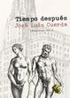 Cover of Tiempo después