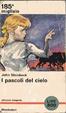 Cover of I pascoli del cielo