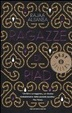 Cover of Ragazze di Riad