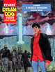 Cover of Maxi Dylan Dog n. 04