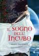 Cover of Il sogno dell'incubo