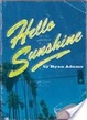 Cover of Hello Sunshine