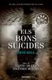 Cover of Els bons suïcides