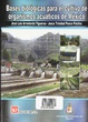 Cover of Bases biológicas para el cultivo de organismos acuáticos de México