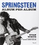 Cover of Springsteen