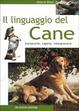Cover of Il linguaggio del cane