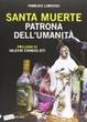Cover of Santa Muerte