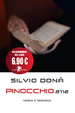 Cover of Pinocchio.2112
