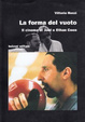 Cover of La forma del vuoto