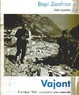 Cover of Vajont