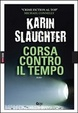 Cover of Corsa contro il tempo