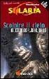 Cover of Scolpire il cielo