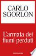 Cover of L'armata dei fiumi perduti