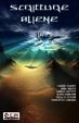 Cover of Scritture aliene - Albo 10