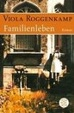 Cover of Familienleben