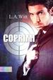 Cover of Coprimi