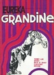 Cover of Eureka Grandine