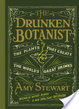 Cover of The Drunken Botanist