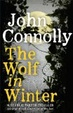 Cover of The Wolf in Winter