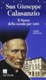 Cover of San Giuseppe Calasanzio