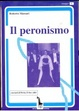 Cover of Il peronismo