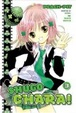 Cover of Shugo Chara!: v. 3