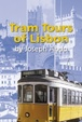 Cover of Tram Tours of Lisbon