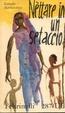 Cover of Nèttare in un setaccio