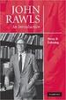 Cover of John Rawls