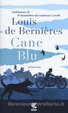 Cover of Cane blu