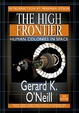 Cover of The High Frontier