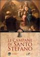 Cover of Le campane di Santo Stefano