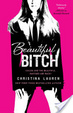 Cover of Beautiful Bitch