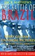 Cover of The Battle of Brazil