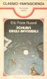 Cover of Schiavi degli invisibili