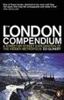 Cover of The London Compendium