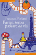 Cover of Parigi, senza passare dal via