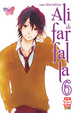 Cover of Ali di farfalla vol. 6