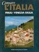 Cover of Friuli-Venezia Giulia