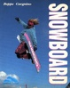 Cover of Snowboard