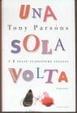 Cover of Una sola volta