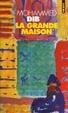 Cover of La Grande Maison