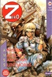 Cover of Zero n. 34